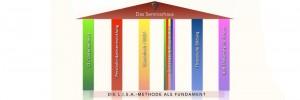 seminarhaus_main_final